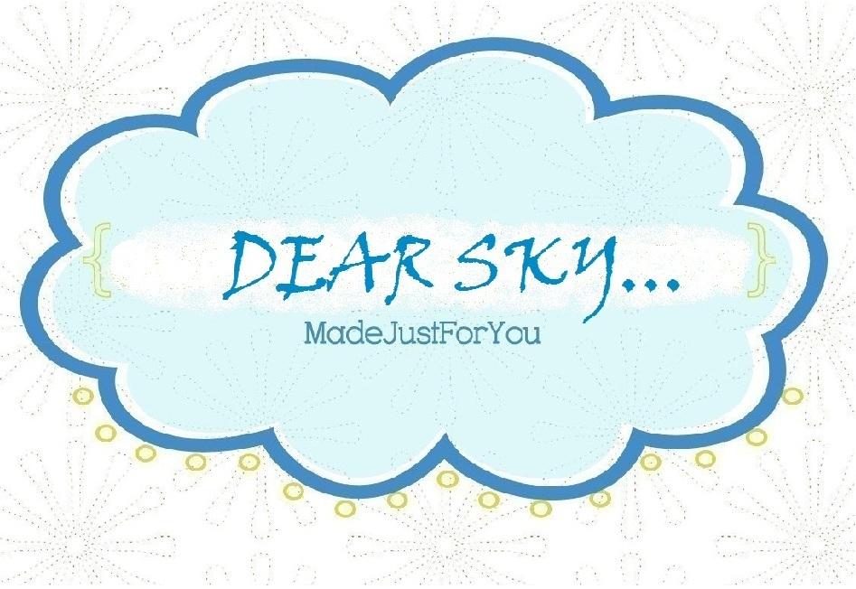 tehah crazy sky