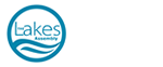 The Lakes Assembly Podcast