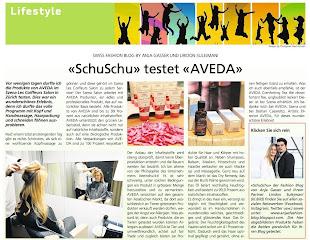 Thurgauer Nachrichten