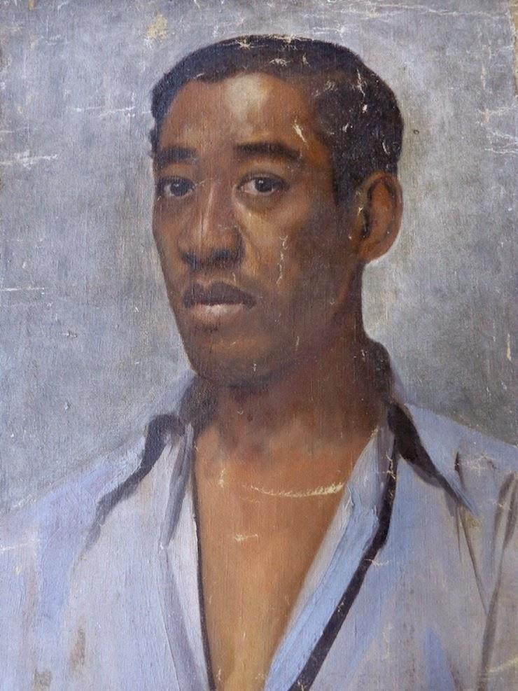 Ramón Loy