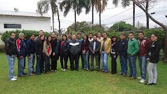 STA. CRUZ, BOLIVIA, SEPTIEMBRE 2012