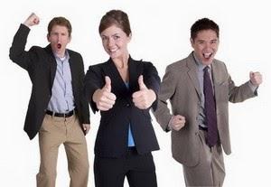 coaching commercial gagner des clients