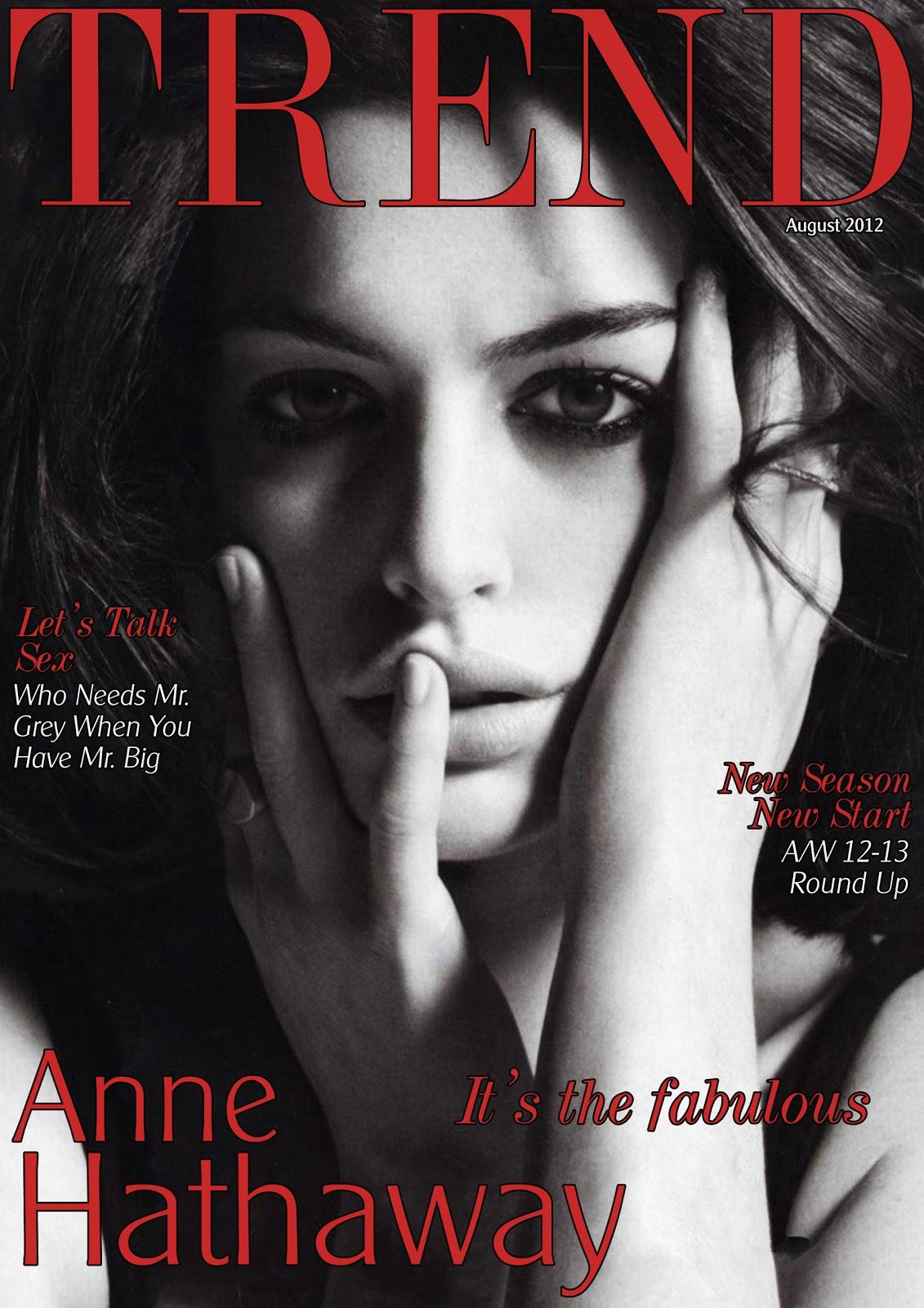 http://1.bp.blogspot.com/-_Z5qGZ1Tn4c/UBrWf4aurJI/AAAAAAAABxI/Sb0VmcpkYAc/s1600/Anne+Hathaway+August+2012+TREND.jpg