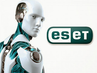 Eset Nod32 Username And Password