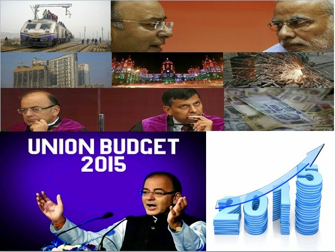 Budget 2015 BangalorePropertyReviews