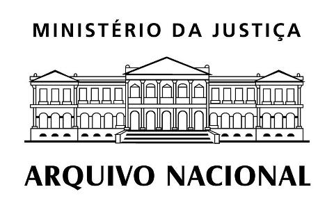 Arquivo Nacional