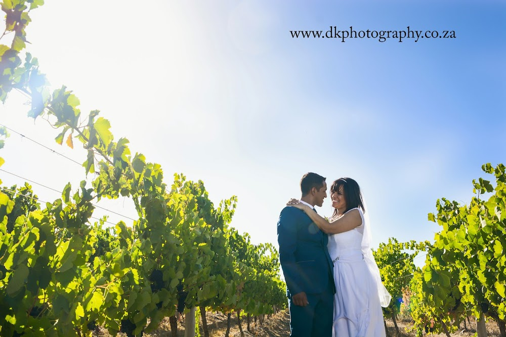 DK Photography Mel12 Preview ~ Melanie & Dean's Wedding in D'Aria Wedding and Conference Venue, Durbanville