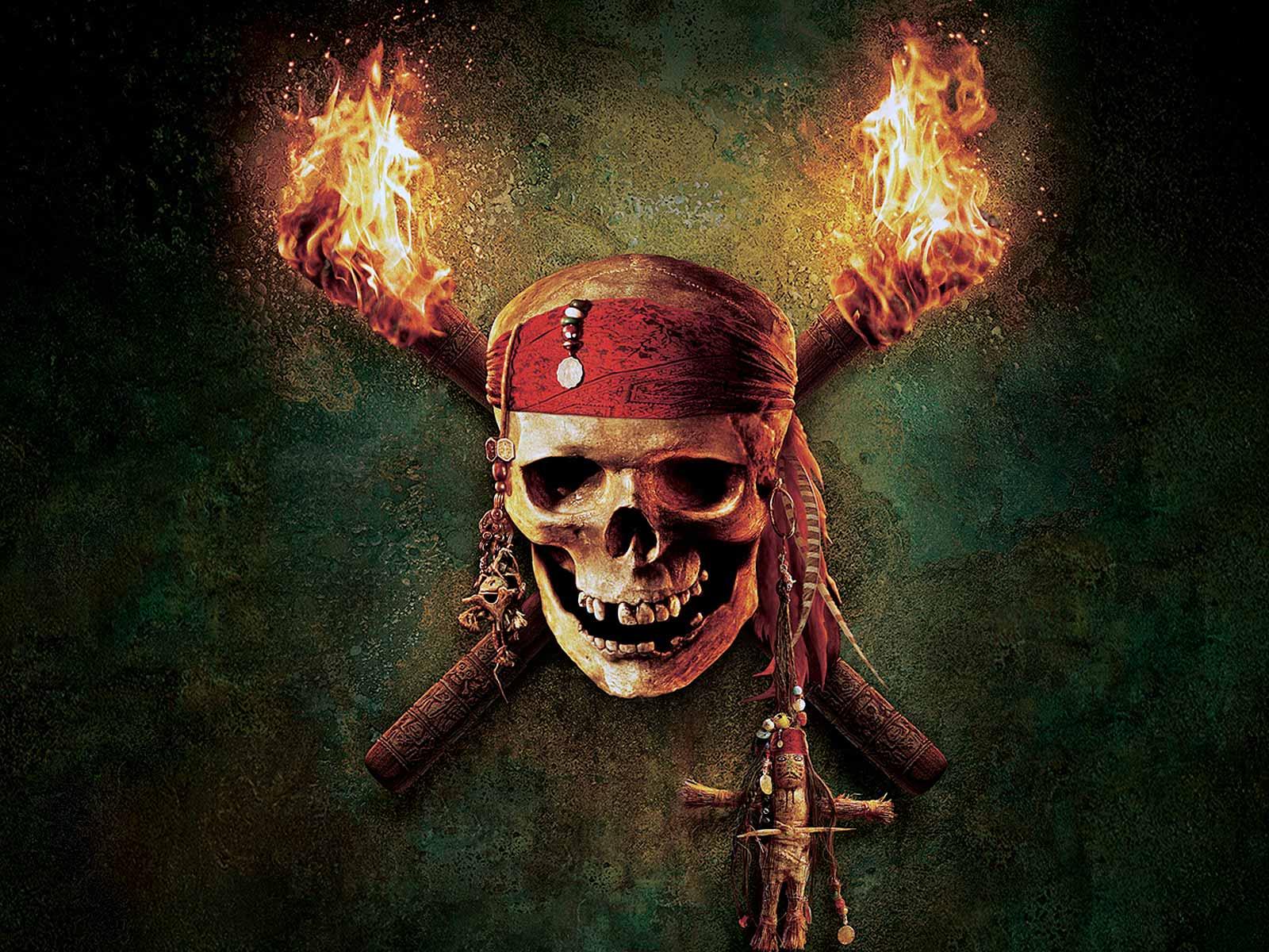http://1.bp.blogspot.com/-_Z9lf28BFs8/Tni29DpZStI/AAAAAAAAAI4/4z8pLUCLViI/s1600/pirates.jpg