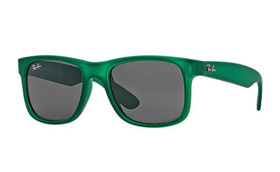 gafas de sol ray ban verano 2015