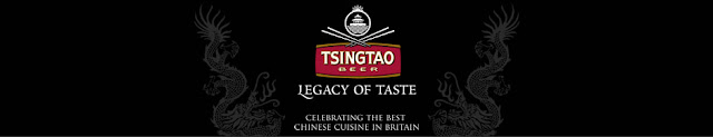 THE BEST CHINESE RESTAURANT...