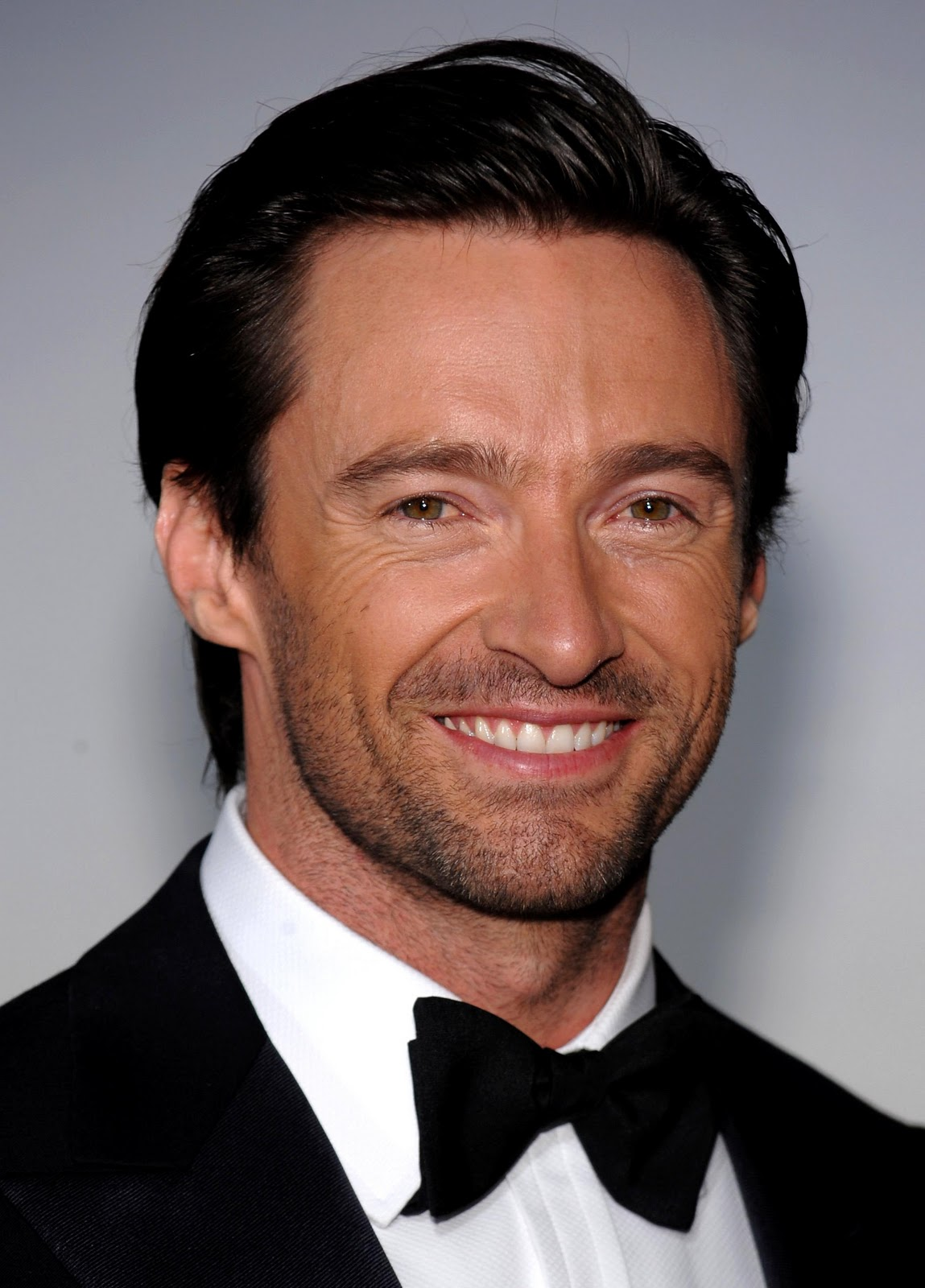 jackman hindu personals He's spent two decades dazzling audiences on both stage and screen now hugh jackman has revealed what has kept his marriage to deborra-lee furness rock solid since before he was famous.