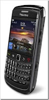 How To Clean up Black Berry Software