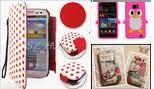 case smartphone