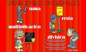http://www.gobiernodecanarias.org/educacion/3/WebC/eltanque/todo_mate/openumdec/openumdec_p.html