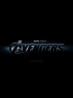 Avengers Bootanimation