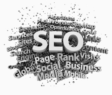 improve your page rank