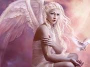angels wallpaper 2013