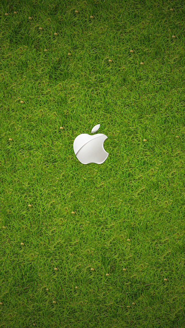 Free HD Wallpapers for Your iPhone and iPod touch!