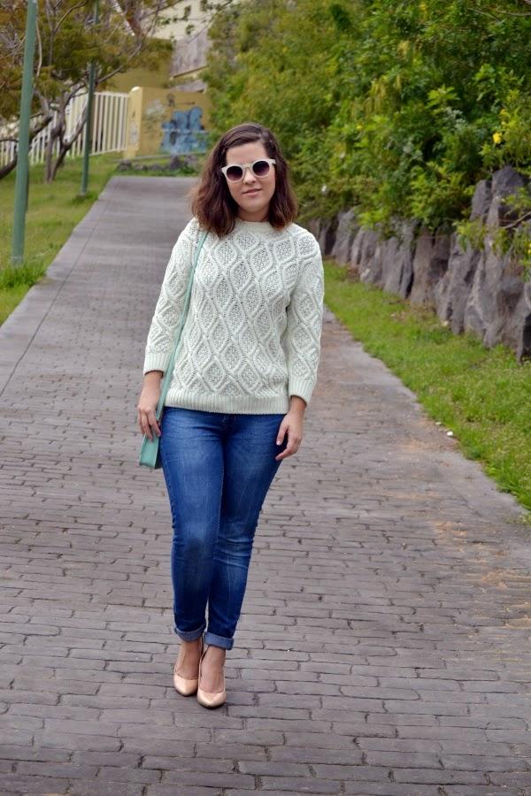 look_tonos_colores_pastel_verde_menta_lolalolailo_03