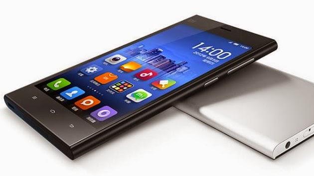 9 Daftar HP Android KitKat Harga  1 Jutaan Terbaru 2014