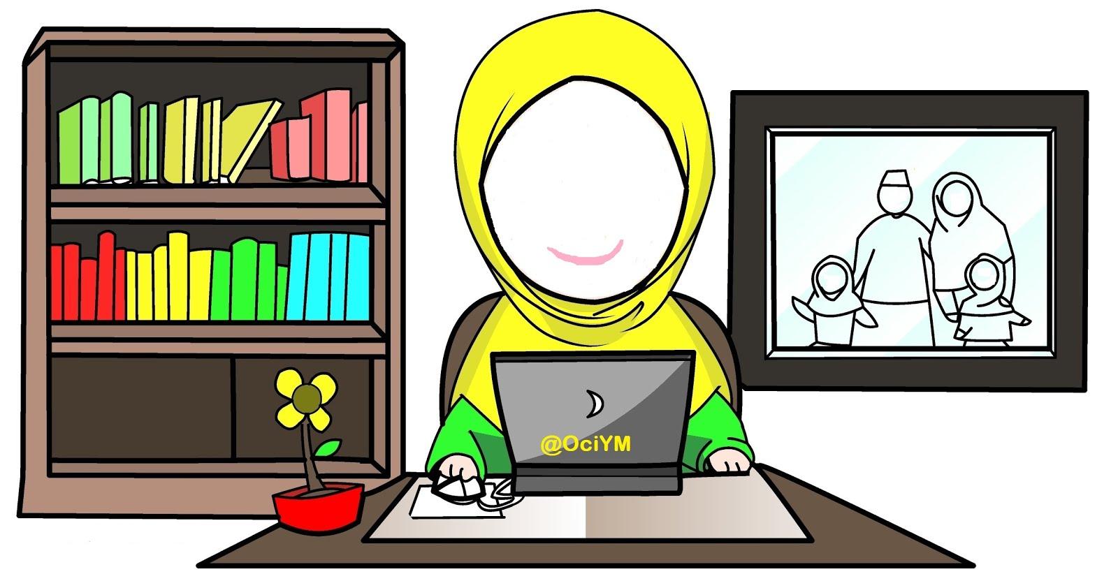 Writer, Blogger, Buzzer, Trainer @ociym