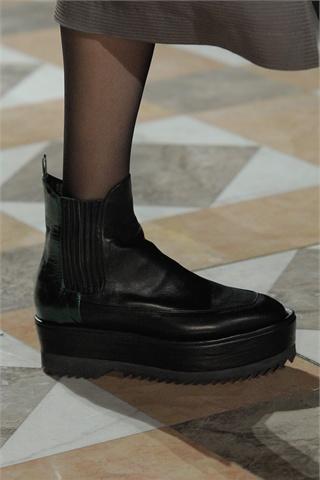 DamirDoma-elblogdepatricia-calzature-zapatos-shoes-scarpe-botines