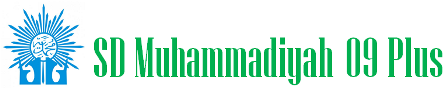 SD Muhammadiyah 09 Plus