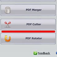 Cut and Delete PDF - 1