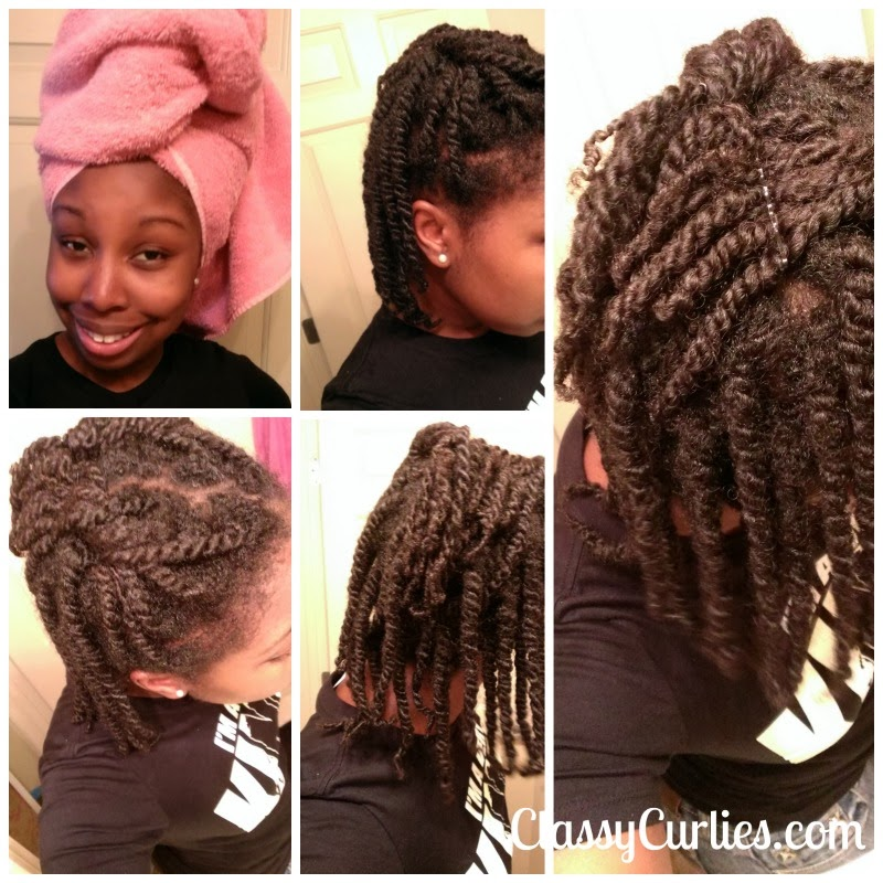 Classycurlies Com Your Source For Natural Hair And Beauty