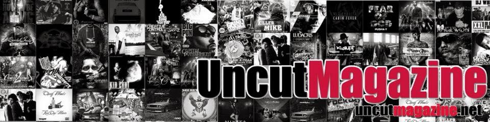 UNCUT Magazine.net