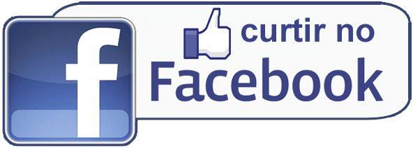 Curta a nossa página no Facebook!