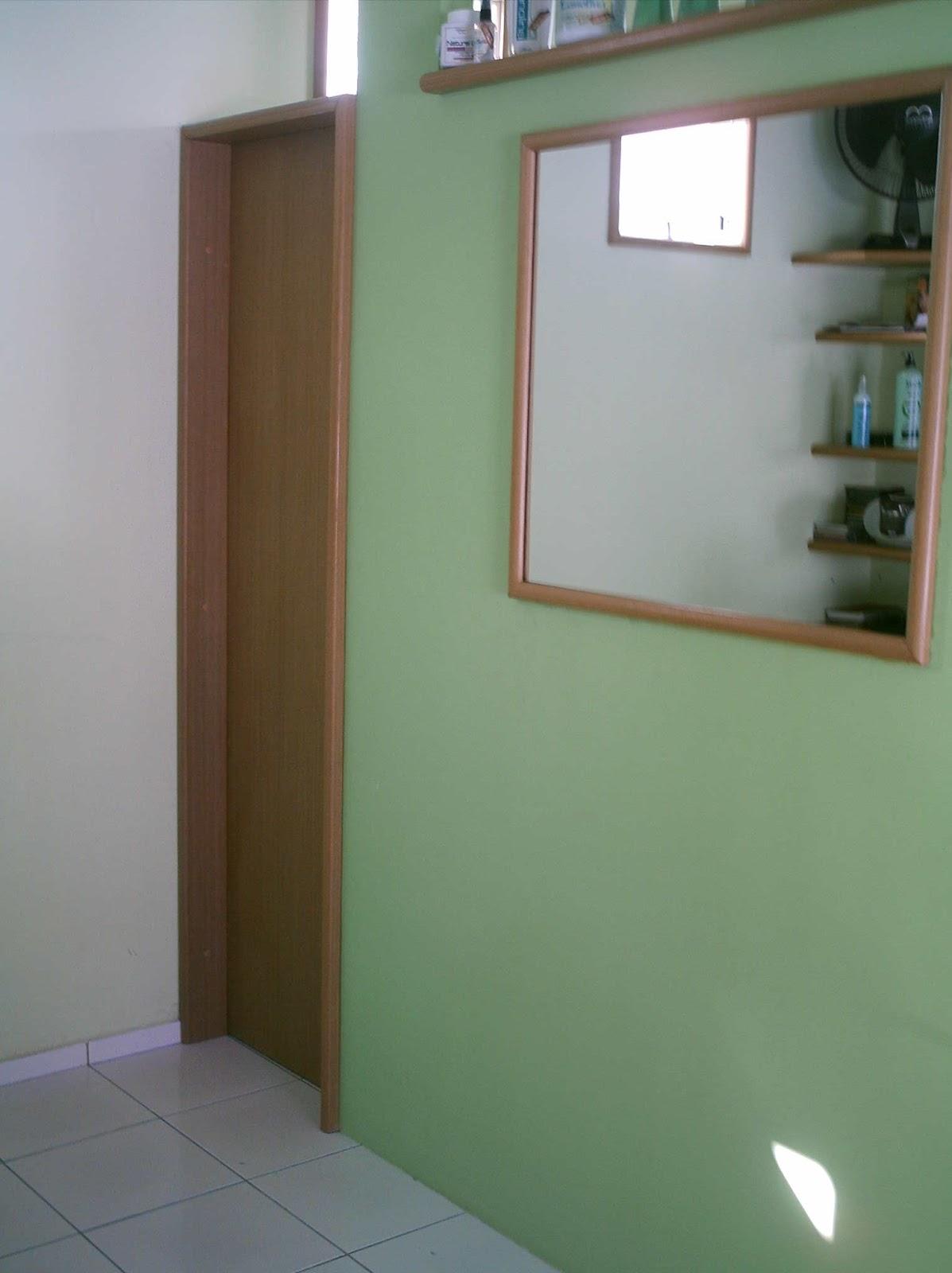 Monteiro Móveis Modulados: Móveis para salão de beleza #5F4933 1197x1600