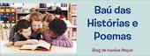 Baú das Histórias e Poemas