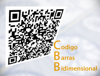 CFDI, CBB, CFD, Diferencias