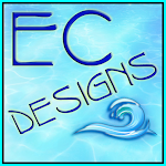 =EC Designs=