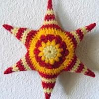 http://hastaelmonyo.com/wp-content/uploads/2011/09/estrella_hexagono_hastaelmonyo.pdf