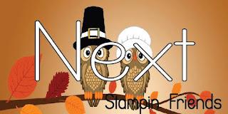 http://craftsbyhappystamper.com/2015/11/19/stampin-friends-thanksgiving-blog-hop