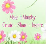 Make It Monday!