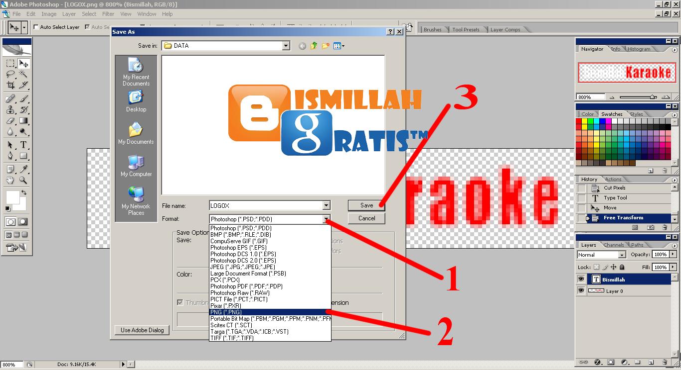 http://bismillah-gratis.blogspot.com/2015/01/BG-cara-mengganti-logo-dzone-yang-terletak-dipojok-kiri-layar-monitor.html