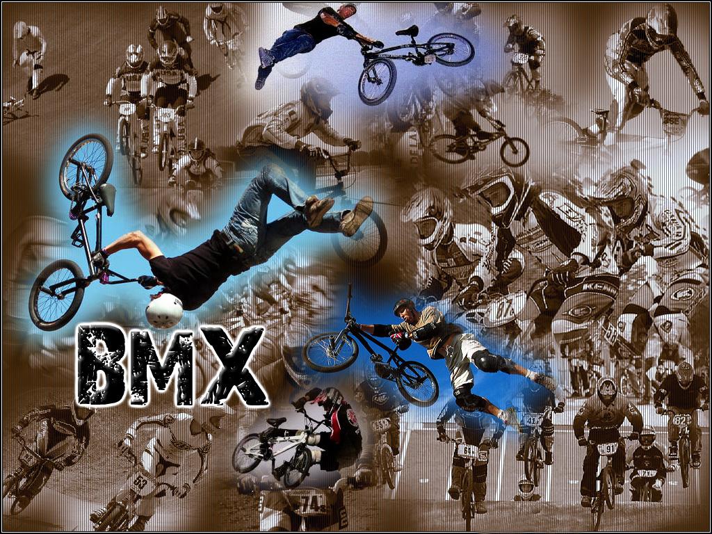 http://1.bp.blogspot.com/-_ZQkhMUQJF0/UALuCbnQbFI/AAAAAAAAAAc/xZgX4ExNHZo/s1600/bmx-biking-wallpapers-1024x768.jpg