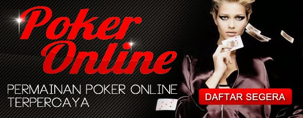 RAJAPOKER88.COM - Agen Poker | Poker Online | Dewa Poker | Asia Poker  -  KONTES SEO RAJAPOKER88.COM