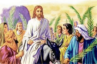 Χρόνια Πολλά - Χριστός Ανέστη !!!