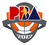 PBA Finals Brgy Ginebra San Miguel vs Alaska Aces (Game 2) May 17, 2013...
