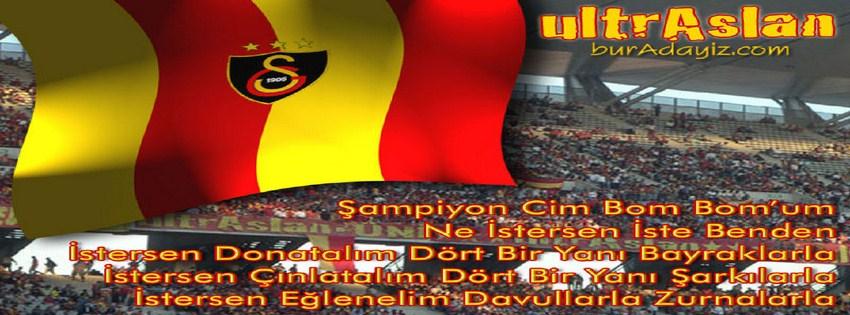 Galatasaray+Foto%C4%9Fraflar%C4%B1++%2865%29+%28Kopyala%29 Galatasaray Facebook Kapak Fotoğrafları