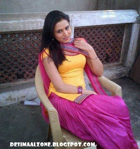 Desi Sexy College Girls