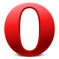 Free downoad file Opera Mini .APK full install Android latest