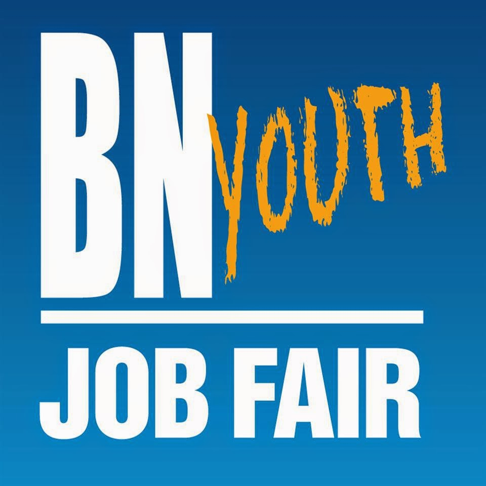 BN Youth Job