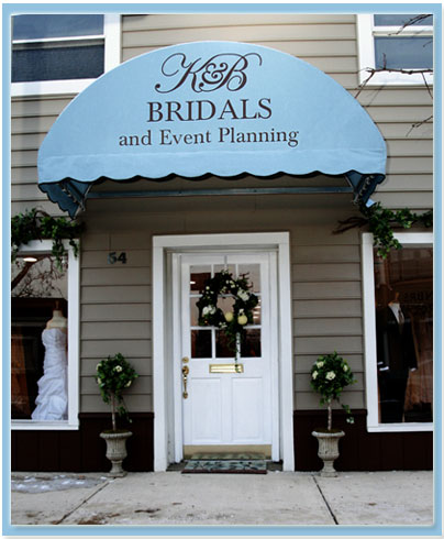 Wedding dress shops in montgomery county md flower girl for Wedding dress shops in maryland