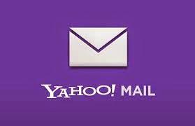cara merubah atau mengganti alamat dan password email yahoo