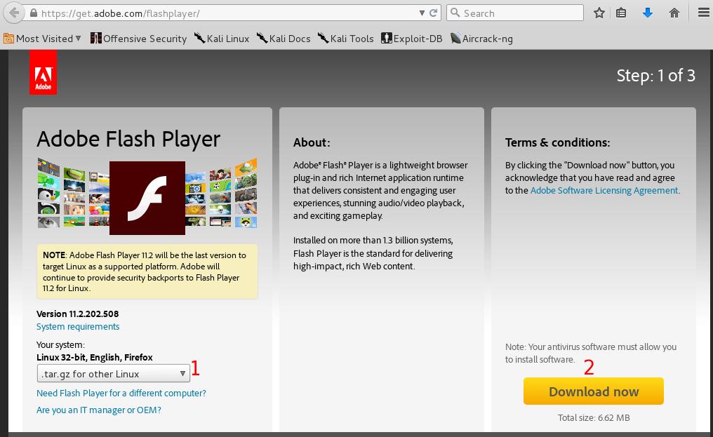 Как сделать разрешение на adobe flash player - Paket-nn.ru